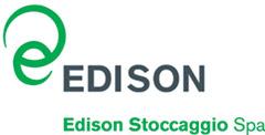 edison_stoccaggio_logo-2-pi