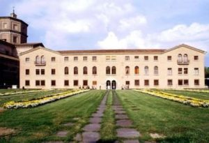 4847_ravenna_museo_d_arte_della_citta