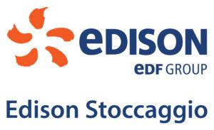 edison-new
